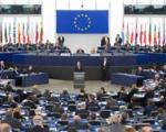 جزئیات قطعنامه پارلمان اروپا درباره ارتباط با ایران