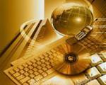 6 راه برای پی بردن به نسخه دقیق نرمافزارها