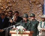 چرا اجازه دادید احمدی نژاد بالای سن بیاید؟ / او با پررویی همیشگی اش حضور با شكوه و معنوی مردم را به سخره گرفت