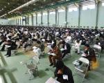 زمان  اعلام  نتایج اولیه آزمون استخدامی آموزش و پرورش