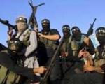 میزان حقوق داعشیها چهقدر است؟