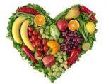 4ماده غذایی مفید برای تقویت سیستم دفاعی بدن