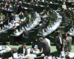 تیکه لاریجانی به وزیر اطلاعات