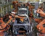 دو تصمیم جدید سازمان حسابرسی/ تدبیر ارزی برای جلوگیری از زیانده شدن صنایع