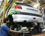 جزئیات جلسه ویژه خودروسازان با نعمت زاده/ احتمال احیای کمیته خودرو