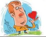در بدن یک عاشق چه می گذرد؟