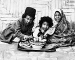 آبگوشتخوری حاکم اصفهان+ عکس