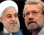 روحانی 3 وزیر باقی مانده را به مجلس معرفی کرد