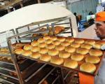مدیر عامل یك تولیدكننده نان صنعتی:صنعت نان مورچه وار جلو می رود