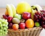 تاثیرانجماد بر مواد غذایی