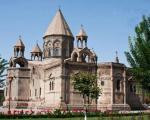 جاذبه های توریستی ارمنستان را بشناسید