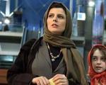 گزارشی از فروش سینمای ایران در تیر ماه
