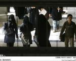 آیا محدودیت پذیرش دختران در برخی دانشگاههای ایران لغو میشود؟