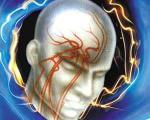 پیشگیری از آلزایمر با مطالعه