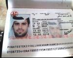 پیشنهاد وسوسهانگیز قطریها به استکی