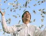 5 دلیل که باعث میشود پولدار نشویم