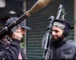 بیعت گروه تروریستی «خراسان» با داعش