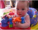 اهمیت بازی در رشد عاطفی - اجتماعی کودک