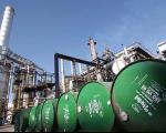 کاهش قیمت طلای سیاه و احتمال بروز ناآرامیهای سیاسی در عربستان