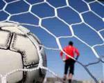 مهاجم جوان فوتبال کشورمان به کما رفت