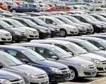 بازار سیاه در کمین خودروهای قسطی