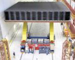 پرتو نوترینوی جدید، امیدی برای فیزیکدانان +تصاویر