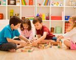 بازی هایی برای تقویت حافظه کودک
