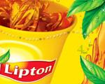 داستان موفقیت لیپتون: ثروتی به رنگ چای