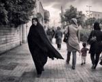 طرح مجلس: جریمه 100 هزار تومانی برای کشف حجاب