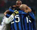 جمعه سوپرجام فوتبال اروپا را برگزار میکنند