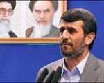 احمدینژاد:سئوالهای من به ستون فقرات صهیونیستها اصابت کرد/ طوفانی سهمگین در راه است