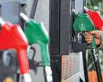 سیاست دولت یازدهم برای عرضه سوخت جدید/ توزیع گازوئیل بهجای بنزین در جایگاهها