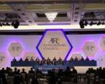 انصراف بحرین ازمیزبانی جام ملتهای آسیا2019