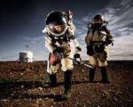 جذب داوطلبان برای مأموریت یکساله «شبیهسازی اقامت در مریخ»