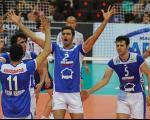 دهمین قهرمانی ایرانیها در جام باشگاههای آسیا؛ این بار متین ورامین