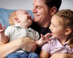 چگونه هوش هیجانی کودکان را بالا ببریم؟