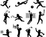 ورزشكار حرفهای در هیچ شرایطی نباید تمرین را تعطیل كند