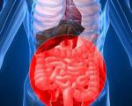 بیماری سلیاک چیست ؟