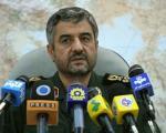 هشدار فرمانده کل سپاه درباره حمله به سوریه