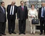 آیا یک زن پس از اسد حکومت سوریه را در دست خواهد گرفت؟