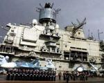 هشدار به ایران/مانور مشترک امریکا با 30 کشور جهان در خلیج فارس