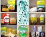 شیرخشکهای 500هزار تومانی و اقدام وزارت بهداشت برای جلوگیری از قاچاق