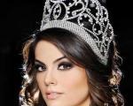 عکس زیباترین دختر سال 2011 و 2010
