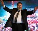 مرسی: شیعیان از یهودیان برای اسلام خطرناک تر هستند!