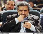 شمقدری: احمدینژاد دستور داد اسکار بگیریم، ما لابی کردیم، فرهادی اسکار گرفت!