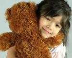 توصیه هایی برای کم کردن وابستگی کودک