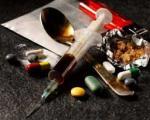 مخدرهای جدید را بشناسید