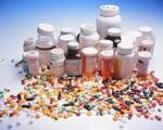 ارز مرجع واردات دارو رسما حذف شد