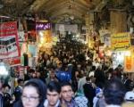 پایان کار بازارهای شلوغ و سنتی ایران / تغییراتی بزرگ در راه است!
