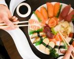 تنوع غذایی و تغذیه کامل